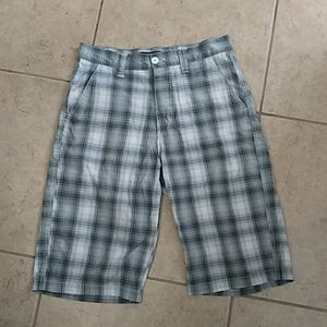 Southpole shorts